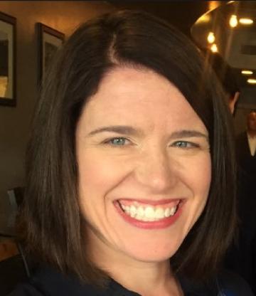 Emily Durbin